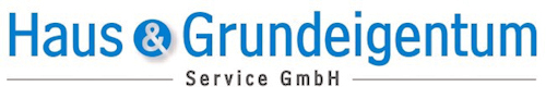 Haus & Grundeigentum Service GmbH